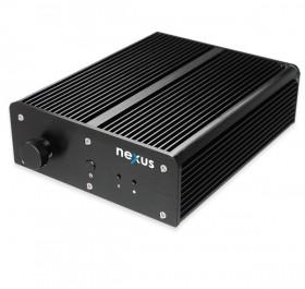 NEXUS-NUC-IRON-IP65