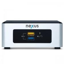 NEXUS-NUC-PRIME