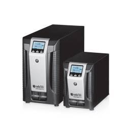 NEXUS UPS SentinelPro