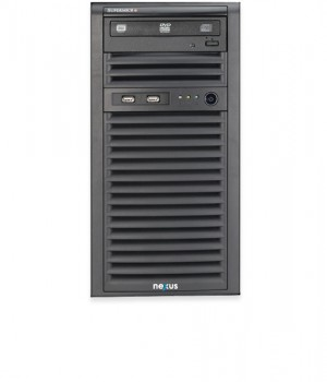 NEXUS-Servidores-P-1304F3