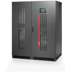 NEXUS UPS Master-HP