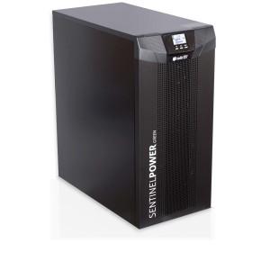 NEXUS UPS Sentinel-PowerGreen-LR
