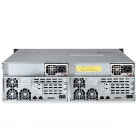 Storage NEXUS R3DTS-2316HR3