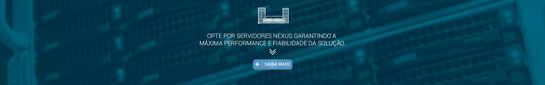 servidores1