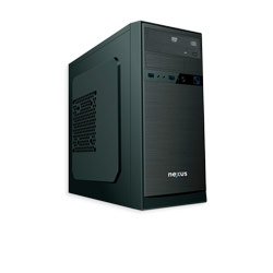 Computador Low Cost DESKTOP-NEXUS-LOW-PRICE-250x250