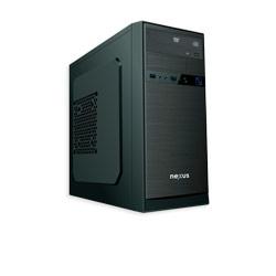 Computador Low Cost DESKTOP-NEXUS-LOW-PRICE-250x250