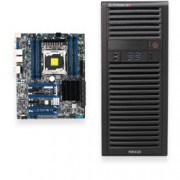 NEXUS Workstations HPW-1304F3