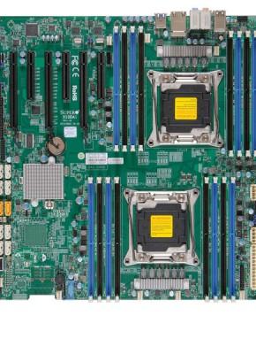 NEXUS HPWX-2304F3
