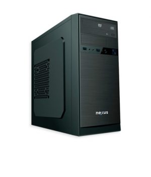 Computador Low Cost Desktop-NEXUS-LOW-PRICE-600x600