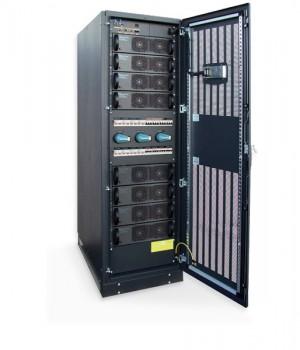 NEXUS UPS Multi-Guard by Riello UPS
