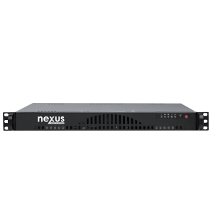 NEXUS_SERVIDORES_R1A-1302F3_ORIGINAL