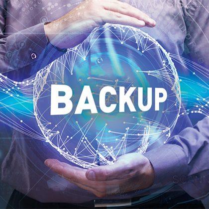 8 dicas como fazer backup dos seus dados com qualidade
