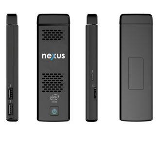 NEXUS-POCKET-PC_600x600