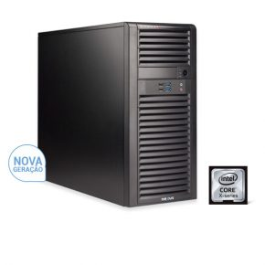 WORKSTATION NEXUS HPW-1304F5C