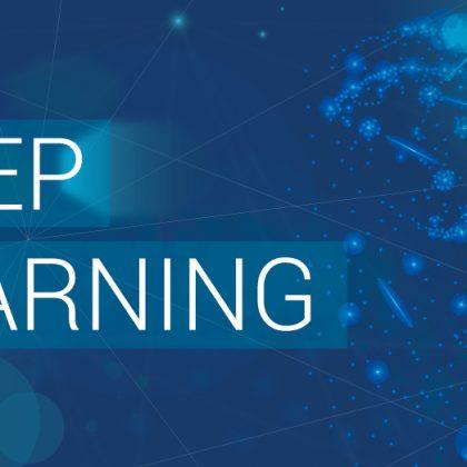 Deep Learning ainda é uma utopia?