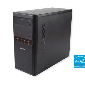 Desktop-NEXUS-prime-mt_lado_energystar