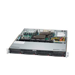 Servidor-NEXUS-RACK-R1-1304H5-600-frente