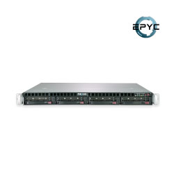 Servidor-NEXUS-RACK-R1A-1304HR2-250_frente