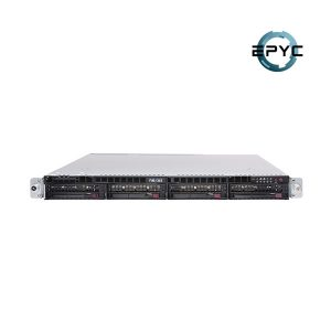 Servidor-NEXUS-RACK-R1WA-2304HR2-600_frente