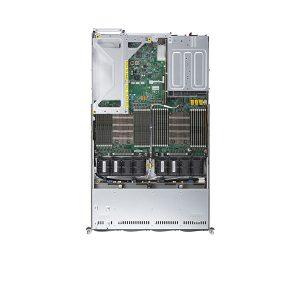 Servidor-NEXUS-RACK-R1WA-2304HR2-600_topo