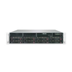 Servidor-NEXUS-RACK-R2-1308H3-G2-250