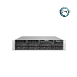 Servidor-NEXUS-RACK-R2A-1308HR2-250_frente