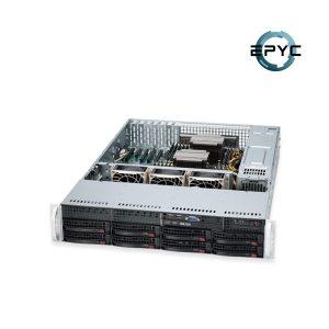 Servidor-NEXUS-RACK-R2A-1308HR2-600_cima