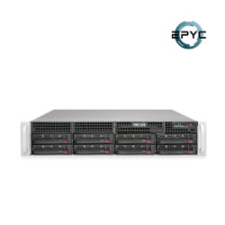 Servidor-NEXUS-RACK-R2A-2308HR2-250_frente