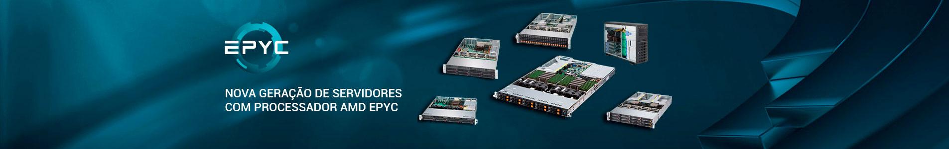 servidor-nexus-amd-epyc-7000-processador