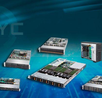 servidores-nexus-rack-tower-processador-amd-epyc-7000