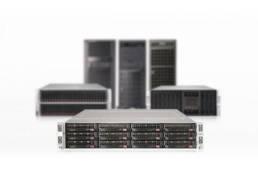 servidor-nexus-rack-e-torre
