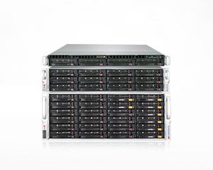 servidores-rack