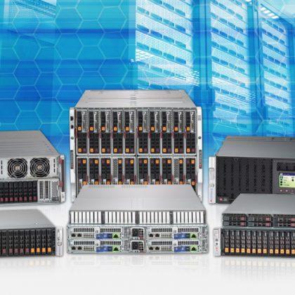 segunda-geracao-processadores-intel-xeon-scalable-cascade-lake