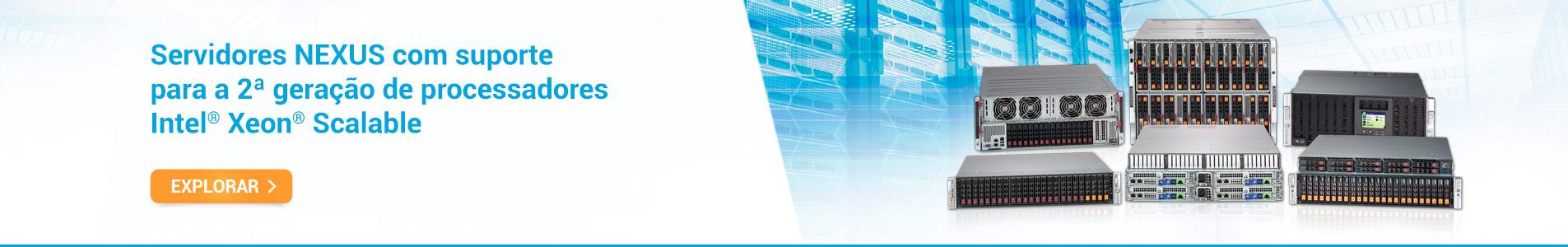servidores-intel-xeon-scalable-cascade-lake