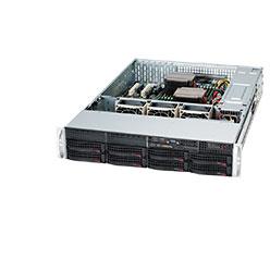 servidor-em-rack-2u