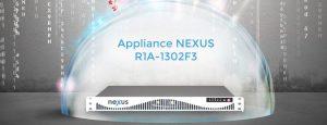 Appliance-nexus-r1a-1302f3
