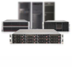 servidores-supermicro-nexus