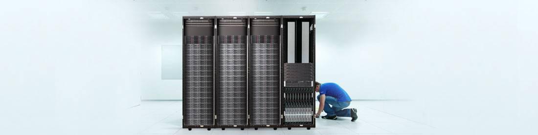 datacenter-consultoria-nexus