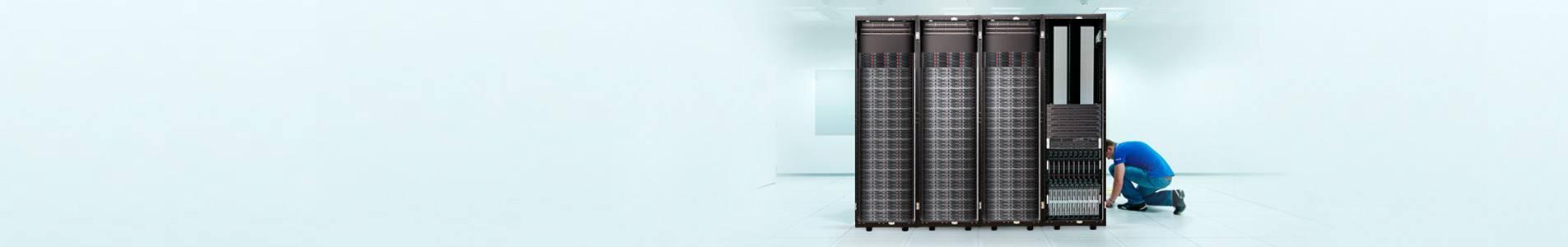 datacenter-nexus-consultoria