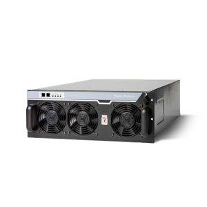 multipower-power-module-ups-riello-front