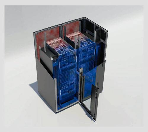 Micro-DataCenter-NEXUS-3d