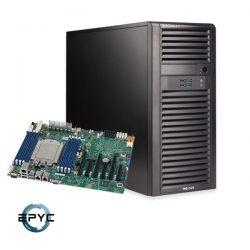 WORKSTATION-AMD-EPYC-HPWA-1304F2