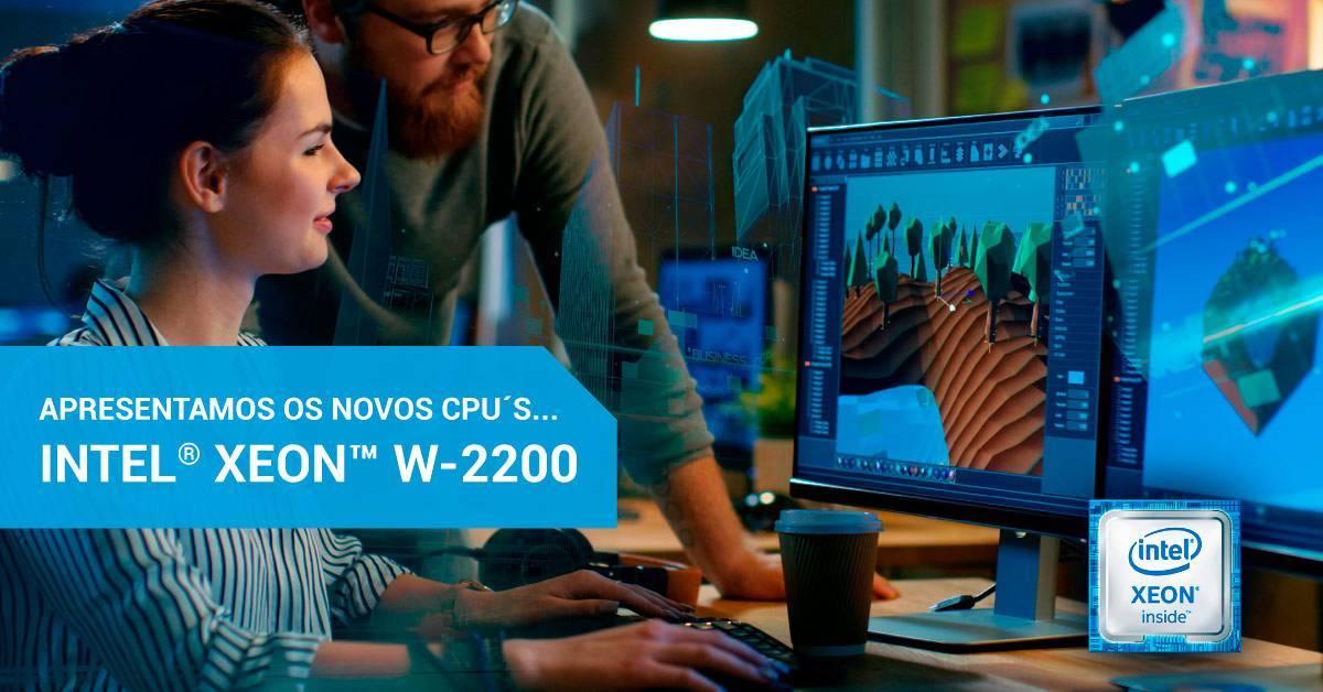 processadores-intel-xeon-w-2200