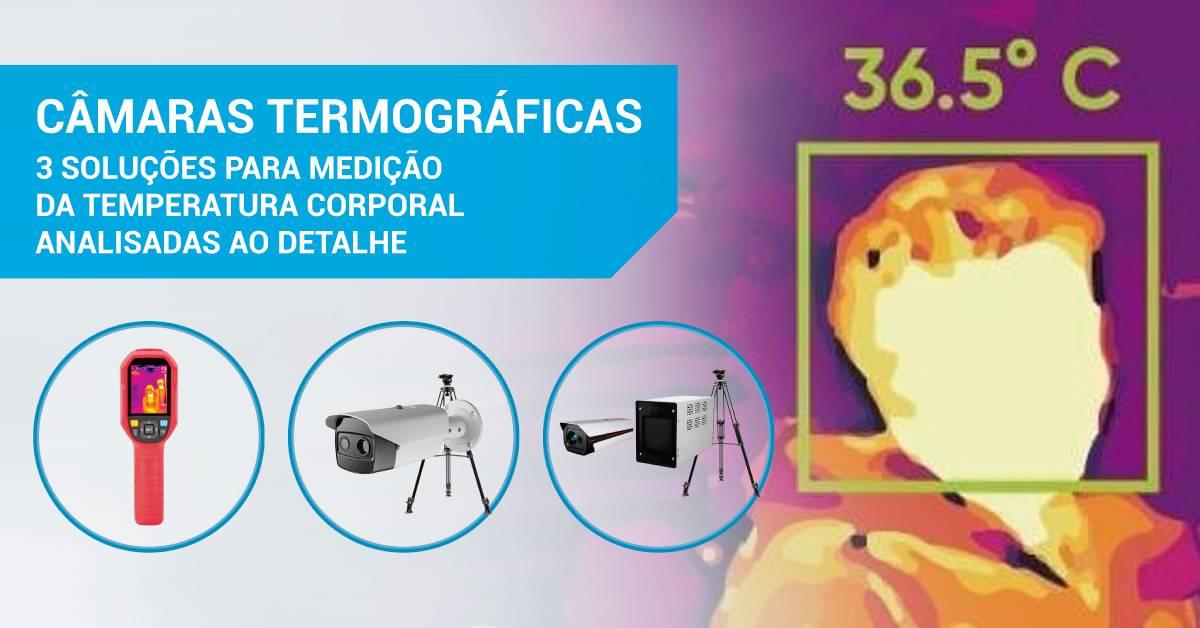 camaras-termograficas-3solucoes