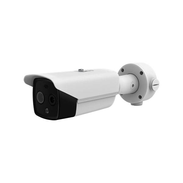 Câmara-Termográfica-Dual-IP-6mm