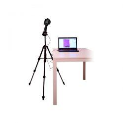 Câmara-Termográfica-Portátil-Dupla-Wi-Fi-demo