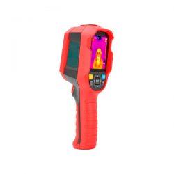 camara-termografica-portatil-lado