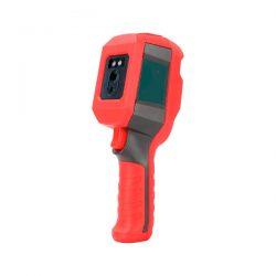 camara-termografica-portatil-tras