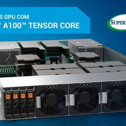 gpu-server-a100-nexus-supermicro-nvidia
