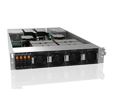 Supermicro-AS-2124GQ-NART
